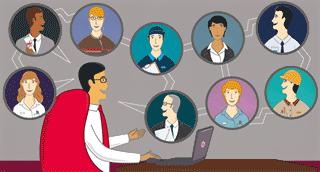 upravljanje-servisnim-timovima