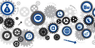 e-proizvodnja-prednosti